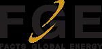 fge_logo