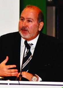 JonathanBenchimol