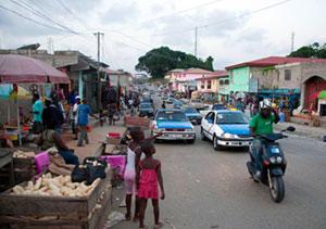 Equatorial-Guinea's-Alba-Plant