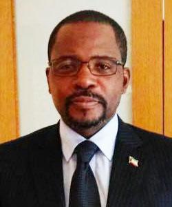 H.E.-Minister-Gabriel-Mbaga-Obiang-Lima