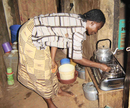 Lagos-Tasks-Residents